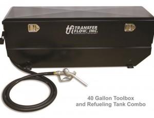 Accessories-fuel-tank-black-40-gallon-transfer-combo