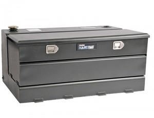 Accessories-fuel-tank-deezee-hardware-combo-black