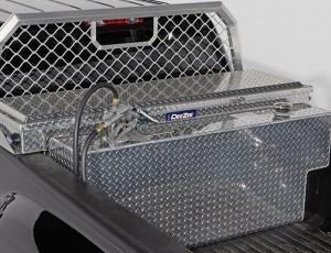 Accessory-Toolbox-Diamond-Behind-Fuel-Tank