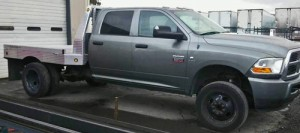 Flatbed--Bradford-Aluminum-Workman-Dodge-full-side-(ETW)