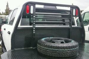 Flatbeds--Bradford-Mustang-Dodge-(ETW)