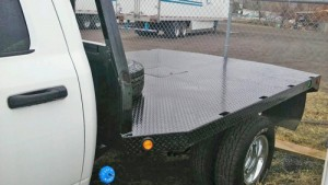 Flatbeds--Bradford-Mustang-Dodge-side-view-(ETW)