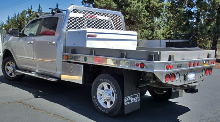 Toolbox--Underbody-on-Protech-Flatbed--(ETW)