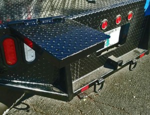 bend-steel-supply-custom-sxs-flatbed-extensions