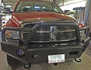 bumper-buckstop-halogen-drive-lights