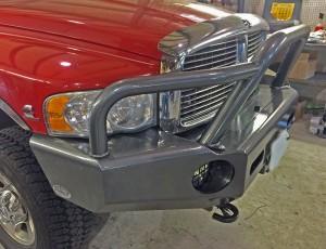 bumper-buckstop-halogen-drive-lights-side
