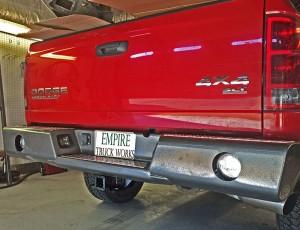 bumper-buckstop-rear-with-lights