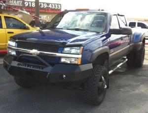 bumper-iron-cross-push-front-chevy