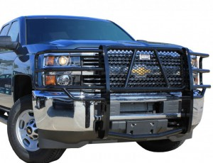 bumper-ranch-hand-grille-guard