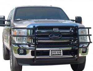 bumper-ranch-hand-legend-grille