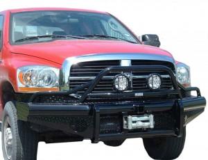 bumper-ranch-hand-legend-winch