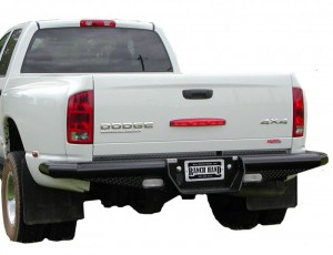 bumper-ranch-hand-rear