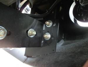 bumper-road-armor-component-close-up