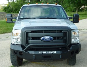 bumper-road-armor-front-stealth