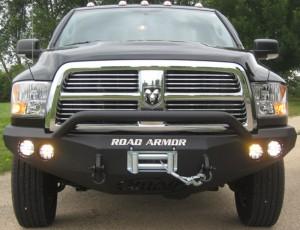 bumper-road-armor-front-stealth-titan-2