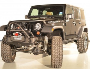 bumper-road-armor-stealth-with-winch