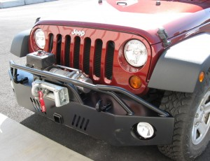 Accesories-Bumper-proline-Jeep-with-winch