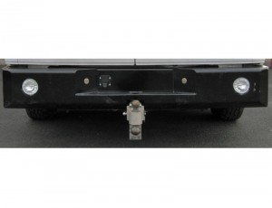 Accesories-Bumper-proline-back-bumper