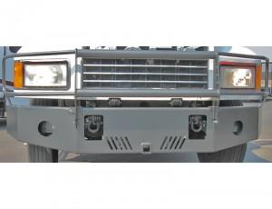 Accesories-Bumper-proline-mack-truck