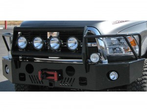 Accesories-Bumper-proline-with-lighting