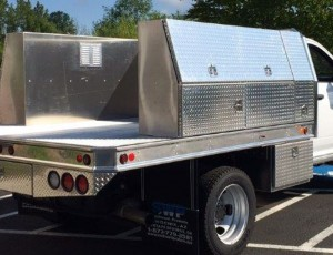 Accesories-Commercial-custom-exterior-toolboxes-wickum-weld