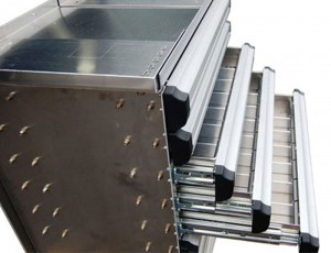 Accesories-commercial-interior-protech-drawer-module