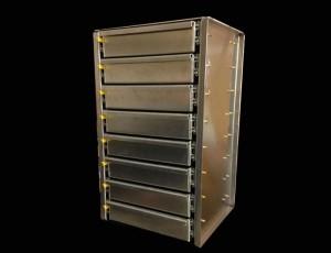 Accesories-commercial-interior-wickum-weld-drawers