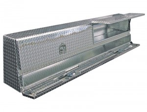 Accesories-toolboxes-contractor-box-diamond-plate-buyers
