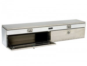 Accesories-toolboxes-contractor-box-diamond-plate-protech-top-open