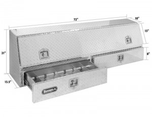 Accesories-toolboxes-contractors-box-Buyers-angled-top