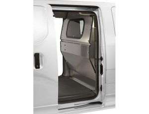 Empire-Truck-Works-Commercial-Van-Ranger-City-Express-Side-Partition-3010-NS