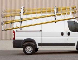 Empire-Truck-Works-Ranger-MaxRack-Drop-Down-Ladder-Racks-for-Vans