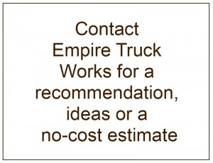 contact-empire-truck-works